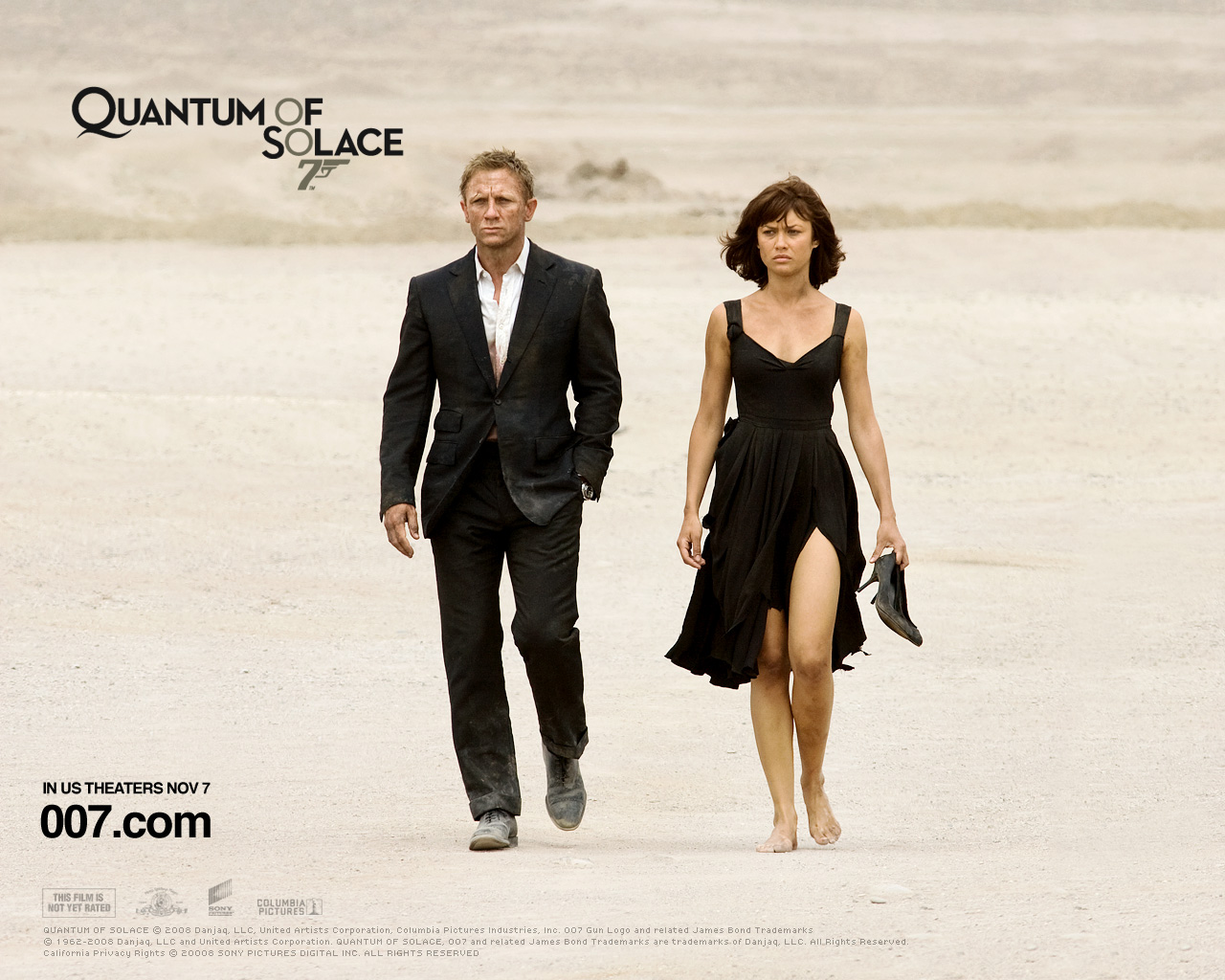 Daniel_Craig_in_Quantum_of_Solace_Wallpaper_3_1280