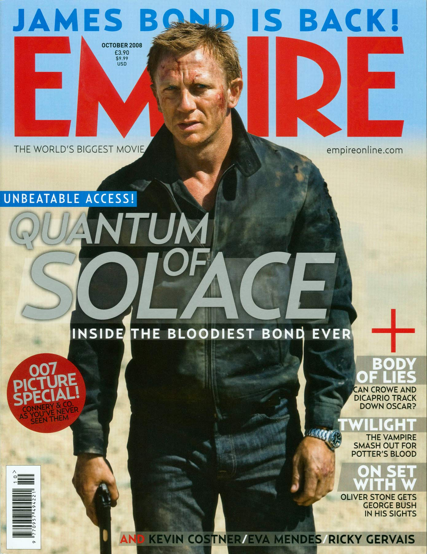 Empire_cover_2
