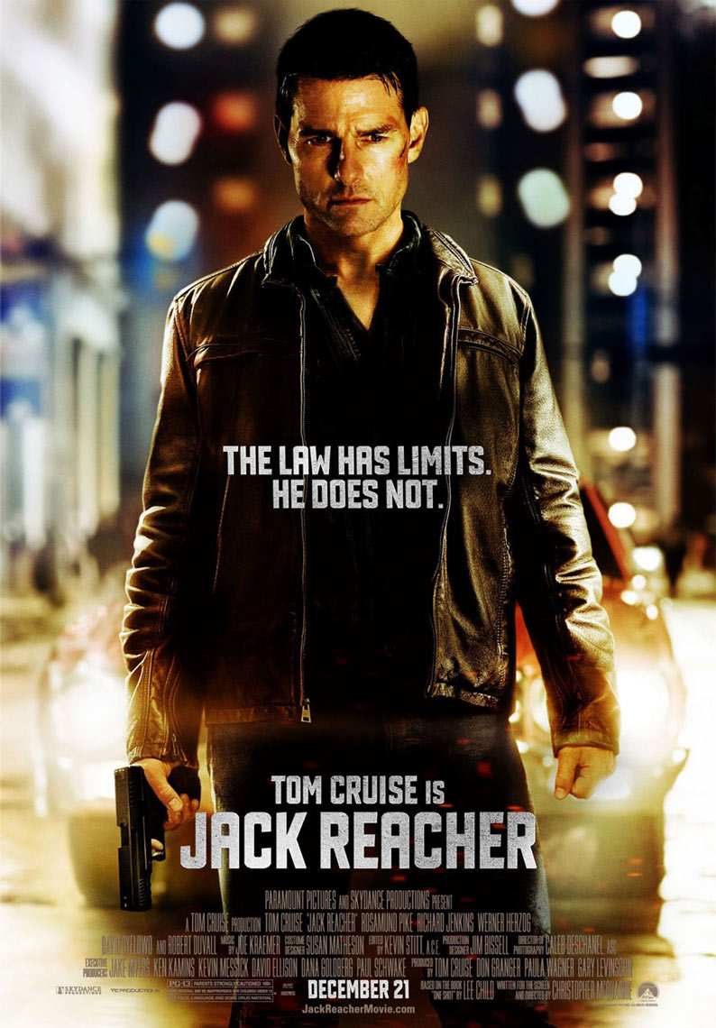 Jack_Reacher_One_Sheet