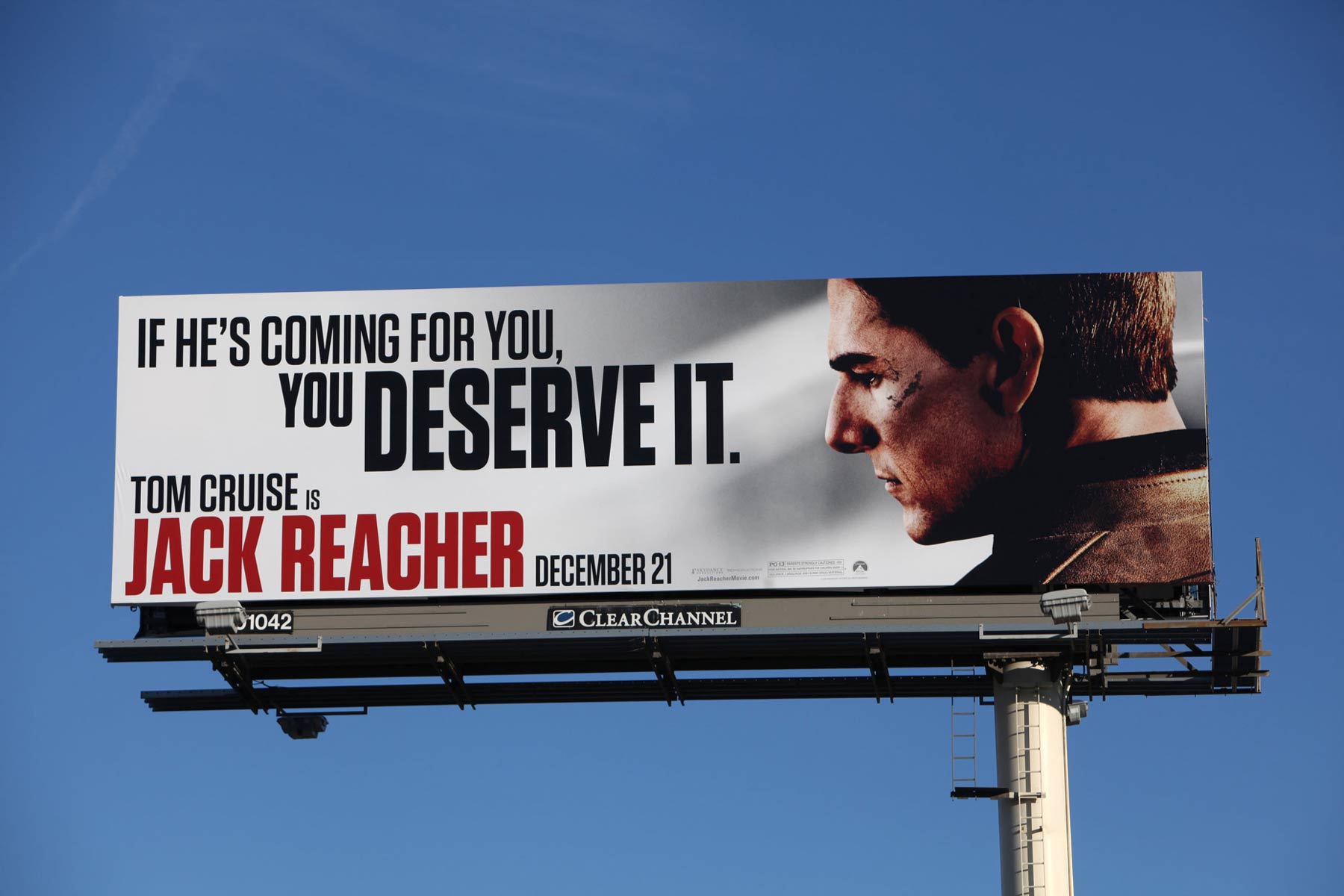 Reacher_Billboard