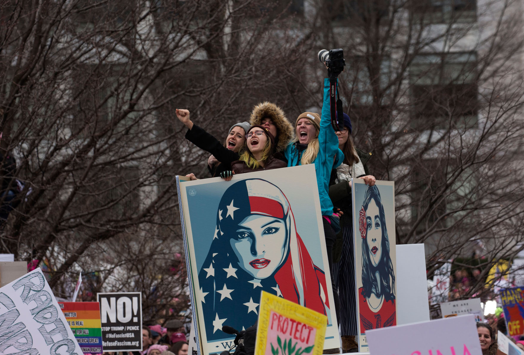 WOMENS_MARCH_KB_012116_075