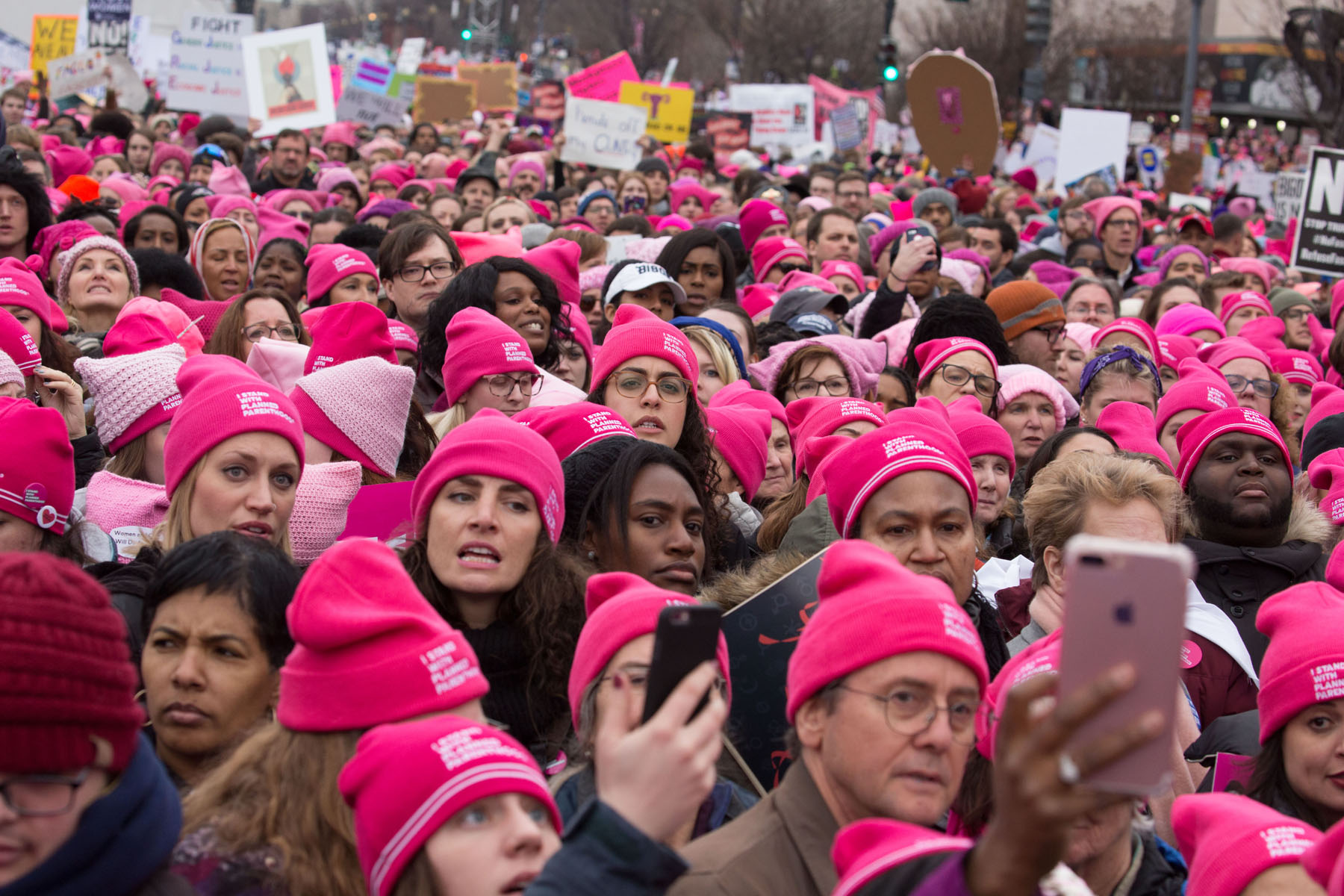 WOMENS_MARCH_KB_012116_200