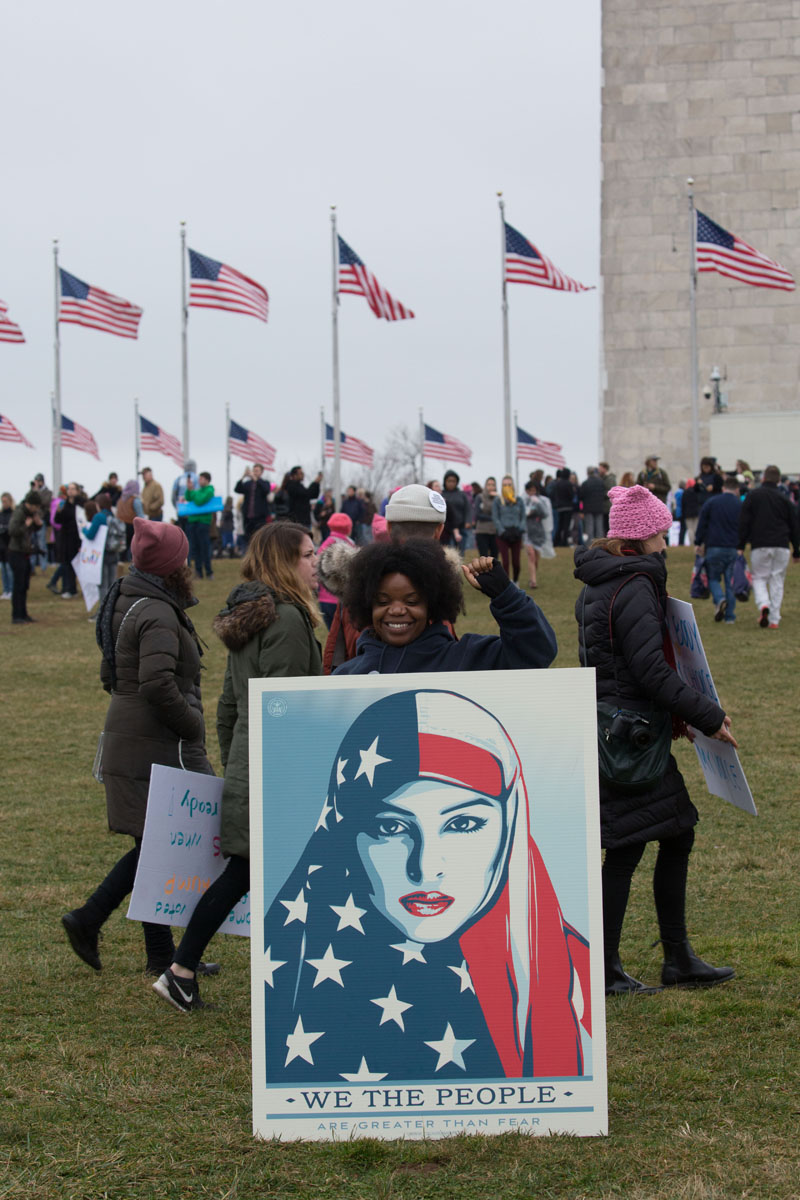 WOMENS_MARCH_KB_012116_219